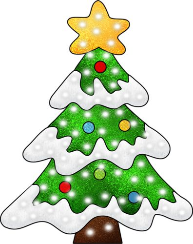 Download Christmas Clipart Images